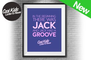 CoolKids_Poster_Jack