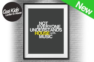 CoolKids_Poster_Not_Everyone