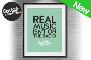 CoolKids_Poster_Real_Music1
