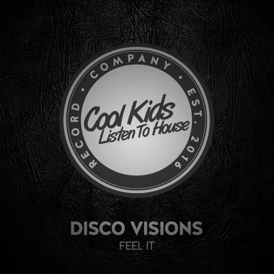 DiscoVisions_Feel_It_Cover_Art_small